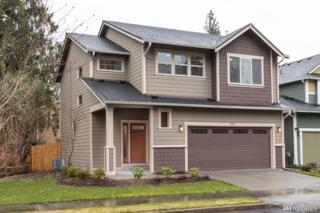 13272 328th Ave SE, Sultan, WA 98294 (#1089668) :: Ben Kinney Real Estate Team