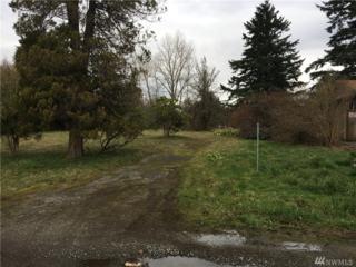 9311 E B St, Tacoma, WA 98445 (#1089676) :: Ben Kinney Real Estate Team
