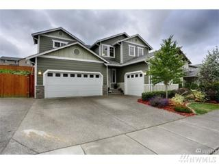 7344 Copper Wy NW, Stanwood, WA 98292 (#1089677) :: Ben Kinney Real Estate Team
