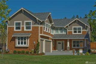 4025 333rd Ave NE, Carnation, WA 98014 (#1089686) :: Ben Kinney Real Estate Team