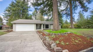 7124 5th Ave SE, Olympia, WA 98503 (#1089704) :: Ben Kinney Real Estate Team