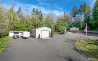13582 W Grada Creek Wy, Bremerton, WA 98312 (#1089710) :: Ben Kinney Real Estate Team