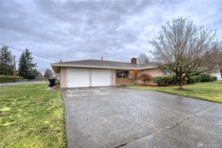 3053 Harding St, Enumclaw, WA 98022 (#1089715) :: Ben Kinney Real Estate Team