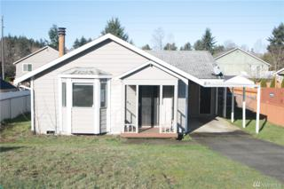 5902 S Gove St, Tacoma, WA 98409 (#1089718) :: Homes on the Sound