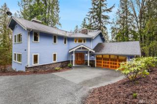 24612 SE Mirrormont Blvd, Issaquah, WA 98027 (#1089723) :: Ben Kinney Real Estate Team