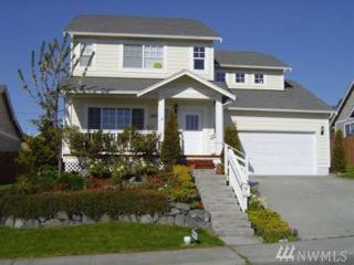 2162 SW Sunnyside Ave, Oak Harbor, WA 98277 (#1089724) :: Ben Kinney Real Estate Team