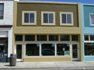110 1st Ave S, Ilwaco, WA 98624 (#1089725) :: Ben Kinney Real Estate Team