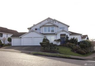 5524 Orca Dr NE, Tacoma, WA 98422 (#1089729) :: Ben Kinney Real Estate Team