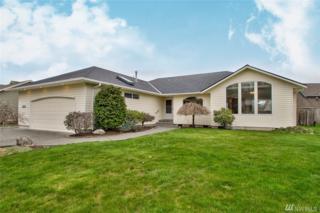12254 Bayhill Dr, Burlington, WA 98233 (#1089735) :: Ben Kinney Real Estate Team