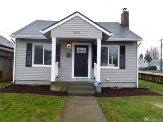 3602 S K St, Tacoma, WA 98418 (#1089759) :: Ben Kinney Real Estate Team