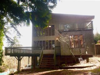 17102 SE Cougar Mountain Dr, Bellevue, WA 98006 (#1089763) :: Ben Kinney Real Estate Team