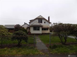 2524 Sumner Ave, Hoquiam, WA 98550 (#1089770) :: Ben Kinney Real Estate Team