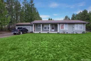 13808 453rd Place SE, North Bend, WA 98045 (#1089772) :: Ben Kinney Real Estate Team