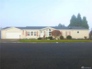 2610 E Section St #1, Mount Vernon, WA 98274 (#1089773) :: Ben Kinney Real Estate Team