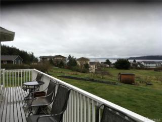 763 Fox Trot Wy, Camano Island, WA 98282 (#1089783) :: Ben Kinney Real Estate Team