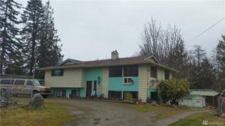 63-E Arnette, Port Angeles, WA 98362 (#1089785) :: Ben Kinney Real Estate Team