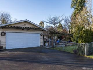 7841 NE 155th St, Kenmore, WA 98028 (#1089786) :: Ben Kinney Real Estate Team
