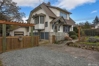 919 E Division St, Mount Vernon, WA 98274 (#1089800) :: Ben Kinney Real Estate Team