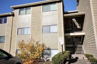 2020 Grant Ave S A205, Renton, WA 98055 (#1089808) :: Ben Kinney Real Estate Team
