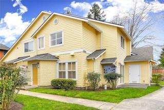 11009 7th Place W 7A, Everett, WA 98204 (#1089827) :: Ben Kinney Real Estate Team