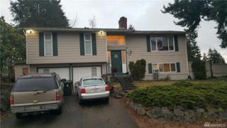 2202 E 66TH, Tacoma, WA 98404 (#1089830) :: Ben Kinney Real Estate Team