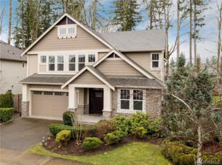 27137 SE 18th Place, Sammamish, WA 98075 (#1089844) :: Ben Kinney Real Estate Team