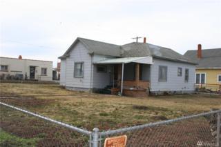 902 S Division, Ritzville, WA 99169 (#1089849) :: Ben Kinney Real Estate Team