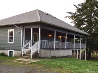 606-St NE Helton, Castle Rock, WA 98611 (#1089851) :: Ben Kinney Real Estate Team