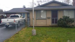 214 Pollman Cir, Lynden, WA 98264 (#1089859) :: Ben Kinney Real Estate Team