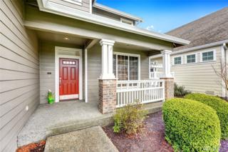 4208 Fairwood Blvd NE, Tacoma, WA 98422 (#1089862) :: Ben Kinney Real Estate Team