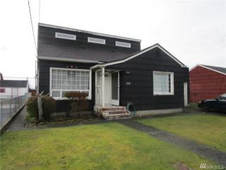 2212 Aberdeen Ave, Hoquiam, WA 98550 (#1089864) :: Ben Kinney Real Estate Team