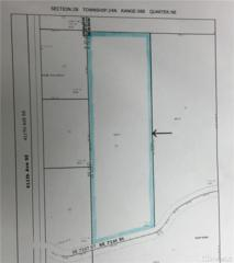 41224 SE 71st St, Snoqualmie, WA 98065 (#1089868) :: The DiBello Real Estate Group