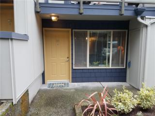 7307 Sand Point Wy NE B504, Seattle, WA 98115 (#1089882) :: Ben Kinney Real Estate Team
