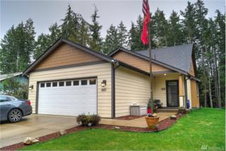 1420 E St. Andrews Dr N, Shelton, WA 98584 (#1089906) :: Ben Kinney Real Estate Team