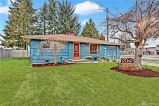 603 E Beech St, Everett, WA 98203 (#1089908) :: Ben Kinney Real Estate Team
