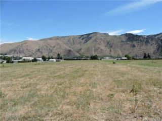 2005 Stoneridge St, Entiat, WA 98822 (#1089923) :: Ben Kinney Real Estate Team