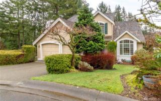 2405 19th Ave NW, Gig Harbor, WA 98335 (#1089926) :: Ben Kinney Real Estate Team