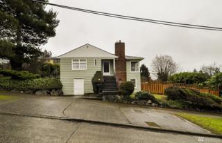 3911 SW Othello St, Seattle, WA 98136 (#1089929) :: Ben Kinney Real Estate Team