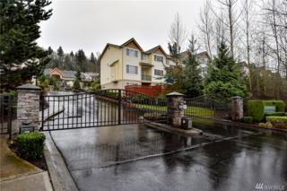 4763 Morris Ave S R 302, Renton, WA 98055 (#1089934) :: Ben Kinney Real Estate Team