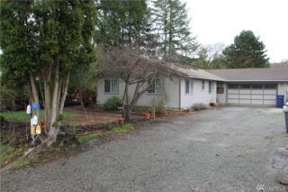 7137 Steelhead Lane, Burlington, WA 98233 (#1089947) :: Ben Kinney Real Estate Team