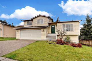 1117 58th Place SW, Everett, WA 98203 (#1089958) :: Ben Kinney Real Estate Team