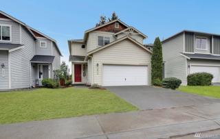18811 97th Av Ct E, Puyallup, WA 98375 (#1089959) :: Ben Kinney Real Estate Team