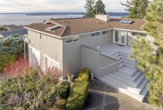 1611 Lowama Lane NE, Tacoma, WA 98422 (#1089967) :: Ben Kinney Real Estate Team