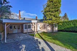 9651 42nd Ave SW, Seattle, WA 98136 (#1089971) :: Ben Kinney Real Estate Team