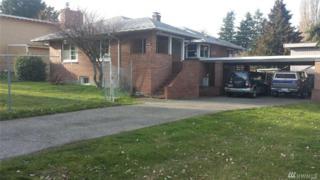 4416 164 St, Tukwila, WA 98188 (#1089972) :: Ben Kinney Real Estate Team