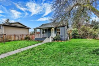 7951 30th Ave SW, Seattle, WA 98126 (#1089975) :: Ben Kinney Real Estate Team