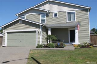 20011 Heathers Place NE, Monroe, WA 98272 (#1089976) :: Ben Kinney Real Estate Team