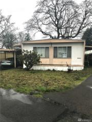 3203 85th St Ct S, Lakewood, WA 98489 (#1089980) :: Ben Kinney Real Estate Team