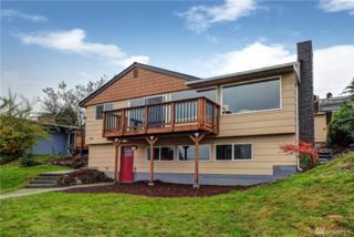 7535 S Lakeridge Dr, Seattle, WA 98178 (#1090000) :: Ben Kinney Real Estate Team
