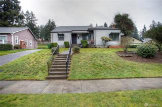 319 Contra Costa Ave, Fircrest, WA 98466 (#1090006) :: Ben Kinney Real Estate Team